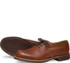 Red Wing Oxford 8052  Bruine Veterschoen