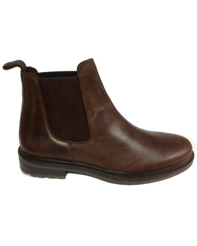 huntly country dealer boot, Hoggs of Fife