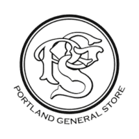 Portland General Store