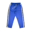 Vercetti & Co - Track Pants - Blue