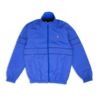 Vercetti & Co - Track Jacket - Blue